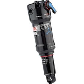 RockShox Deluxe RT3 Amortiguadores 165x42 5mm
